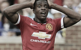 """Man United sẽ bại dưới tay """"hợp đồng cuối của Sir Alex""""?"""