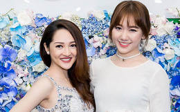 """Hari Won bất ngờ """"đối đầu"""" với Bảo Anh, Hòa Minzy"""