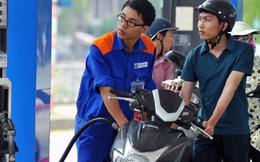 Ngày mai, xăng dầu sẽ giảm giá mạnh?