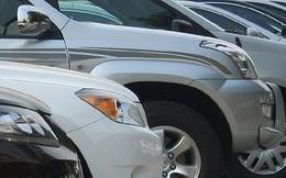 Giá nhiều dòng xe chuẩn bị tăng sốc vì thuế, DN nhập ôtô kêu với Thủ tướng