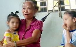 Trao nhầm con ở Bình Phước: Gia đình chưa đổi con lên tiếng