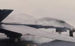 Nga tiết lộ máy bay siêu thanh thế hệ 6