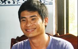 Tài xế cứu xe khách mất phanh ở đèo Bảo Lộc nhận giải Vô lăng vàng