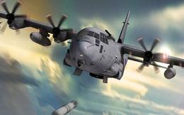 """Không phải P-3 hay P-8, đây mới là """"sát thủ săn ngầm"""" phù hợp nhất với Việt Nam?"""