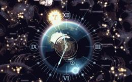 """Xuất hiện chiếc đồng hồ chính xác đến mức có thể định nghĩa lại thế nào là """"một giây"""""""