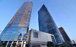 Nghề hot nhất ở tòa nhà cao nhất Việt Nam