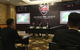 Việt Nam có thêm cơ hội đối đầu với các cao thủ Trung Quốc