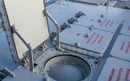 Hải quân Nga bứt phá ngoạn mục: Các tàu chiến sẽ lột xác toàn diện bằng loại khí tài mới