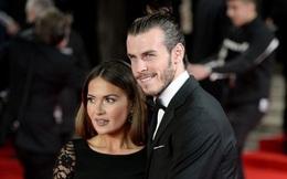 Gareth Bale chi hơn 45 tỷ VNĐ mời Beyonce về hát đám cưới