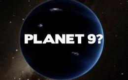 """Hành tinh thứ 9: """"Gã du mục"""" bí ẩn của Hệ Mặt Trời"""