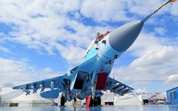 """Quảng cáo quá lố của Nga khiến MiG-35 mãi chưa thoát khỏi cảnh """"ế ẩm"""""""