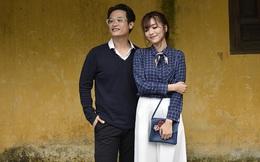 Không phải Phương Linh, Hà Anh Tuấn sánh đôi cùng mỹ nhân mới của làng nhạc