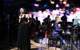 Ra mắt album giao hưởng đầu tiên của Việt Nam