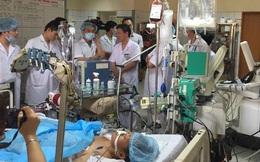 Vụ bệnh viện đòi hóa đơn đám tang: Sẽ đưa nhau ra tòa