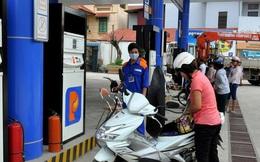 Hết mạch giảm, ngày mai, giá xăng dầu sẽ tăng mạnh?