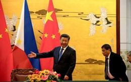 Hội nghị ASEAN không thảo luận về phán quyết biển Đông