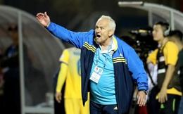 Chê bai V-League, HLV từng vô địch Champions League nói điều khiến Hữu Thắng mừng thầm