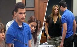 """Giết bạn, cậu bé 15 tuổi nhận """"hình phạt cao nhất"""" vượt xa bản án của tòa"""