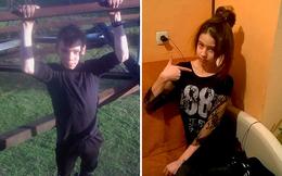 Chỉ trong một tuần, 6 thiếu niên mất mạng vì trào lưu chụp ảnh tự sướng độc lạ