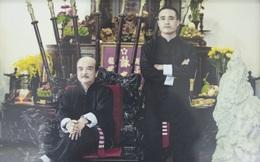 Vịnh Xuân Nam Anh tố Chưởng môn Huỳnh Tuấn Kiệt đi ngược đạo lý Việt Nam
