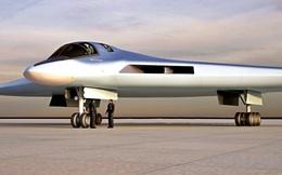 Bước ngoặt mới của chương trình chế tạo máy bay ném bom tương lai PAK DA