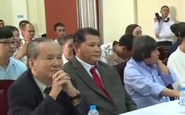 """""""Đóng cửa"""" trước dư luận và Flores, Huỳnh Tuấn Kiệt mở cửa đón khách Trung Quốc"""