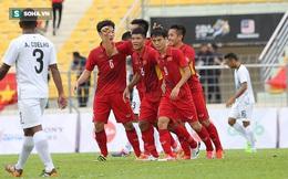Chuyên gia Vũ Mạnh Hải: Việt Nam đại thắng khi Thái hòa Indo nhưng đừng vội mừng!