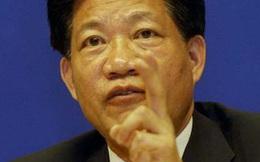 Vụ án thuốc giả chấn động Trung Quốc: Mồ chôn Trịnh Tiêu Du còn xanh cỏ!