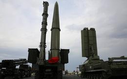 """Nga quyết giành lại khách hàng thân thiết bằng phiên bản Iskander """"dị, độc, lạ""""?"""