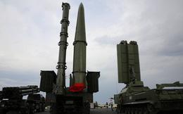 """Mục đích thực sự của việc Nga chế tạo bản Iskander """"lạ""""?"""