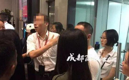Cơ trưởng mắc sai sót tai hại, hơn 150 hành khách phải dời chuyến bay sang ngày hôm sau