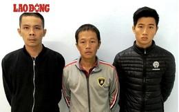 Vụ đánh bác sỹ tại Quảng Bình: Thêm 2 đối tượng bị khởi tố