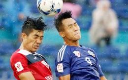 Chống tiêu cực ở 2 vòng cuối V-League 2017, VFF đề nghị Cục Cảnh sát Hình sự hỗ trợ