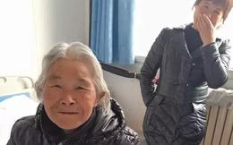 Người phụ nữ 10 năm không dám cười do mắc bệnh đau dây thần kinh sinh ba