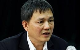 Cuối năm 2017, sân bay Tân Sơn Nhất hết tắc nghẽn?