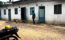 Người đàn ông bị nhóm côn đồ truy sát tử vong trước cửa nhà