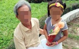 Gia hạn điều tra vụ bé gái nghi bị xâm hại tình dục ở Vũng Tàu