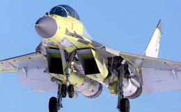 Thay MiG-21 bằng MiG-29M2: 2 tỷ USD là đủ?