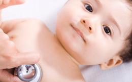 BS viện Nhi Trung ương khuyến cáo dấu hiệu trẻ phải đi khám bệnh lý về tim ngay đừng chậm