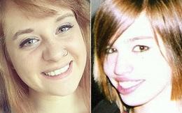 Phát thiện thi thể 2 cô gái ở gần nhau và lời buột miệng tố cáo gã bạn trai tàn độc
