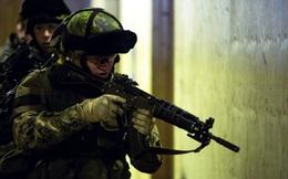 Các mẫu súng sao chép AK có gì hơn phiên bản gốc?