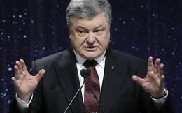 """Chán nản vì G7 bất đồng, Tổng thống Ukraine viết bài đăng báo Mỹ dạy """"dũng cảm chống Nga"""""""