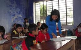 Quảng Nam: Kêu gọi doanh nghiệp đồng hành đưa sữa vào học đường