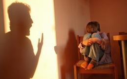 11 hành động thường gặp của bố mẹ dễ dàng biến con trẻ thành người thất bại