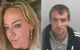Người phụ nữ 3 con bị bạn trai cưỡng bức ngay cả trong lúc ngủ