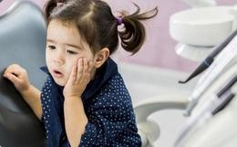 Sai lầm chết người khiến cô bé 4 tuổi phải ngồi xe lăn cả đời sau khi nhổ răng