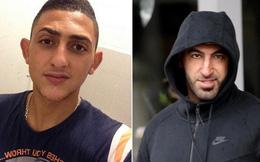 Cuộc gọi cuối cùng của thiếu niên 16 tuổi hé lộ danh tính hung thủ giết người