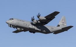 Phiên bản dân sự của C-130J có phải là lựa chọn phù hợp cho Không quân Việt Nam?