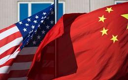 """Trung Quốc cảnh báo """"chiến tranh thương mại"""" nếu Mỹ phớt lờ WTO"""