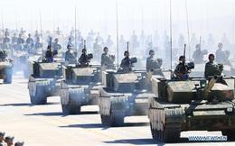 Báo Ấn Độ: Khoảng 2 tuần tới sẽ có kết quả cuộc đối đầu Trung - Ấn